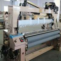 Over Pick Power Loom Machine Manufacturer