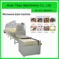 Countertop Microwave Oven Manufacturer