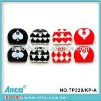Card Designer Key Cap Manufacturer