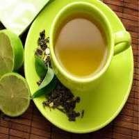 Instant Green Tea Manufacturer