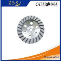 diamond cup grinding wheel Manufacturer