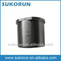 BUS Air Compressor Cylinder Liner Manufacturer