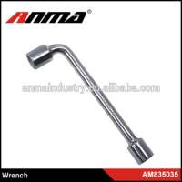 Socket Wrench Spanner Manufacturer