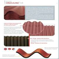 Corrugated Roofing And Siding Sheet Manufacturer