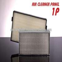 Air Cleaner Panel Filters