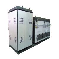 I8-1000 Manufacturer