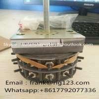 Assignment switch 508A451G23 Manufacturer
