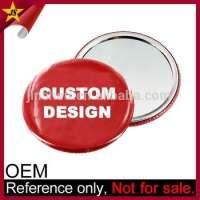 Pocket Badge Manufacturer