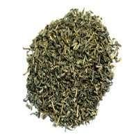 Green Tea, Chunmee, 41022