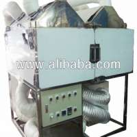 air circulation oven clean room Manufacturer