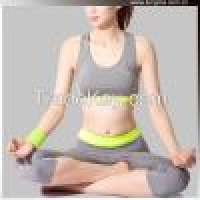 Thermal Compression Fitness Yoga Wear Manufacturer