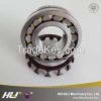 21315 Spherical Roller Bearing 21315K 75*160*37 mm 21315W33 Bearing Rollers  Manufacturer