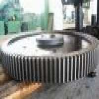 spur gears gears Manufacturer