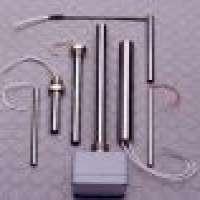 cartridge heater Manufacturer