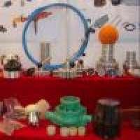 MIXER PARTS SCHWING CONCRETE PUMP PARTS Manufacturer