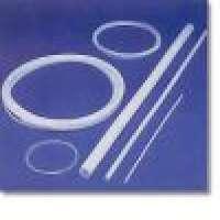 Teflon tube_ PTFE tube Manufacturer