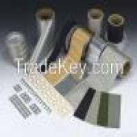 Invisible Tapes and CuNi Conductive Adhesive Tape Manufacturer