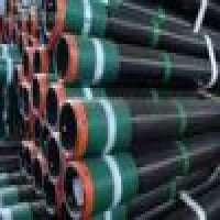 Casing Pipe api5ct Oil Tube Oil Pipes petroleum casing pipe Manufacturer