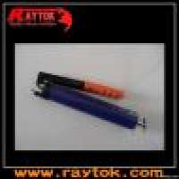 Grease Cartridge Grease Gun RTGG041 Manufacturer