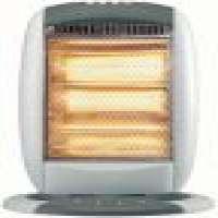 halogen heater Manufacturer