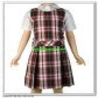 School uniform:jumper skirt Manufacturer