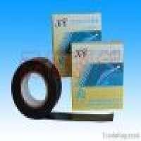 Self adhesive tapes Manufacturer
