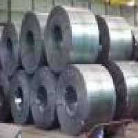 Cold Rolled Steel Sheet Galvanized Coil Manufacturer