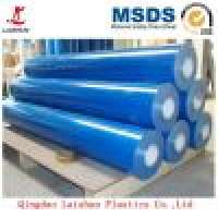 surface protective filmprotection tapepe filmprotection film Manufacturer