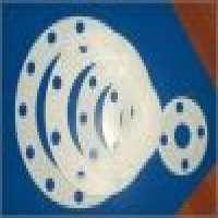 PTFE Teflon  Manufacturer