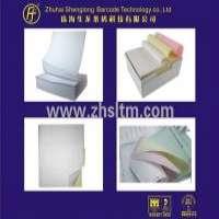 Computer paperSL002 Manufacturer