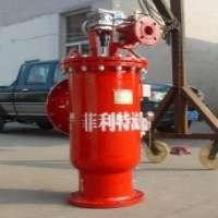 DSL industrial filter Manufacturer