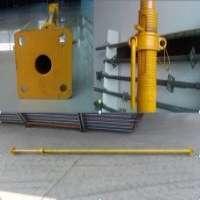 Scaffolding Adjustable Steel Props Manufacturer