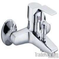 10015 Brass Basin Tap bathroom Manufacturer