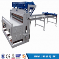 fully automatic wire mesh welding machine Manufacturer