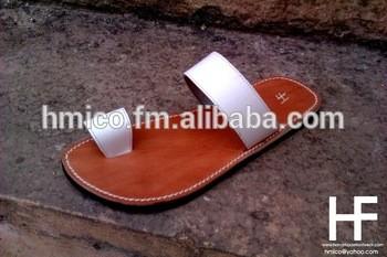 489a0183383592 Leather Shoes KOLHAPURI chappal men sandals women sandals handstitched  thong sandals