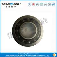 ingersoll air compressor bearing