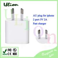ac usb wall charger mobile phone Manufacturer