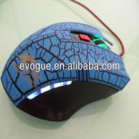 Game mouse as computer accessories Manufacturer