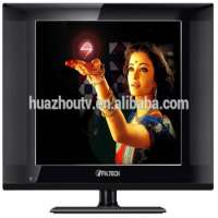 15inch digital Televisions LCD TV LED television Manufacturer