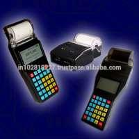 Data Logging storage & transmission device Manufacturer