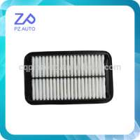 Auto Parts Air Filters Assembly