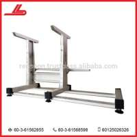 Industrial Sewing Machine Stand Tables TSIMS I TYPE Manufacturer