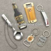 Bottle Openers Manufacturer