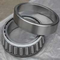 Single Tapered Roller Bearings Manufacturer