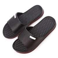 slipper slides sandals men