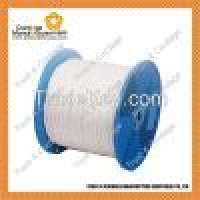 Nylon double braided rope Manufacturer
