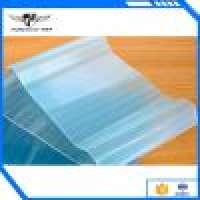 fiberglass frp sheet Manufacturer