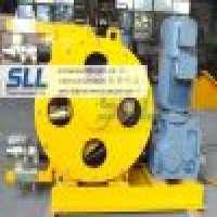 Capacity Various industrial hose pump Manufacturer