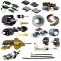 auto brake parts Manufacturer
