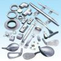 investment casting parts Manufacturer